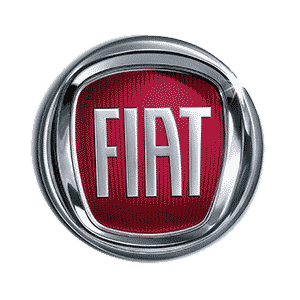Click to visit Fiat of Santa Monica